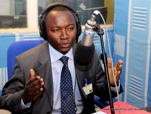 RDC : le FCC reste ouvert au dialogue avec Felix Tshisekedi dans le cadre de « l'accord de coalition »