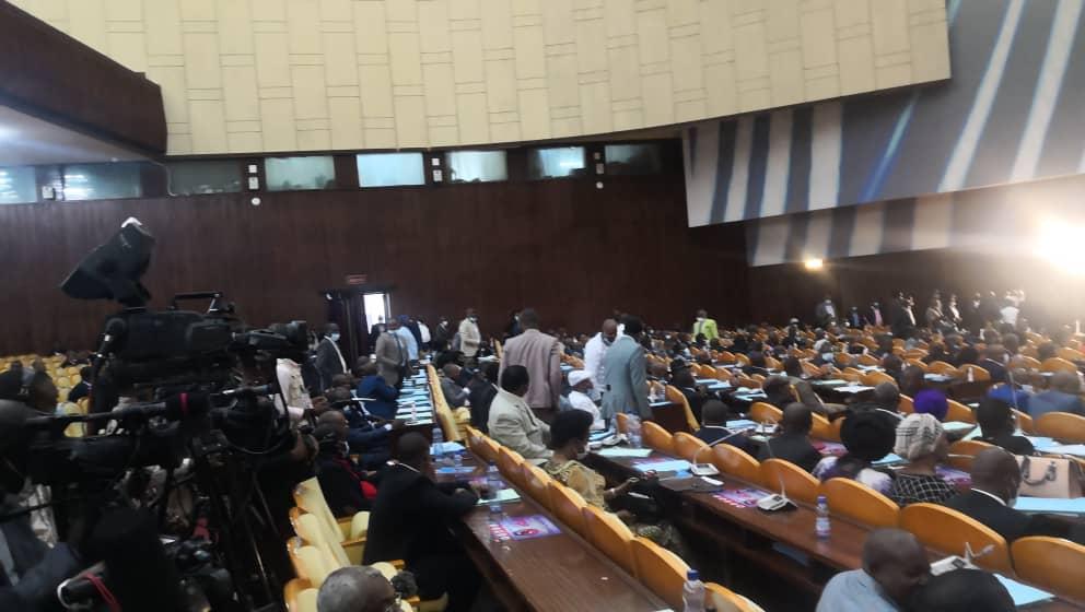 Assemblée nationale : Les professionnels des médias favorables à une réforme de la cellule de communication