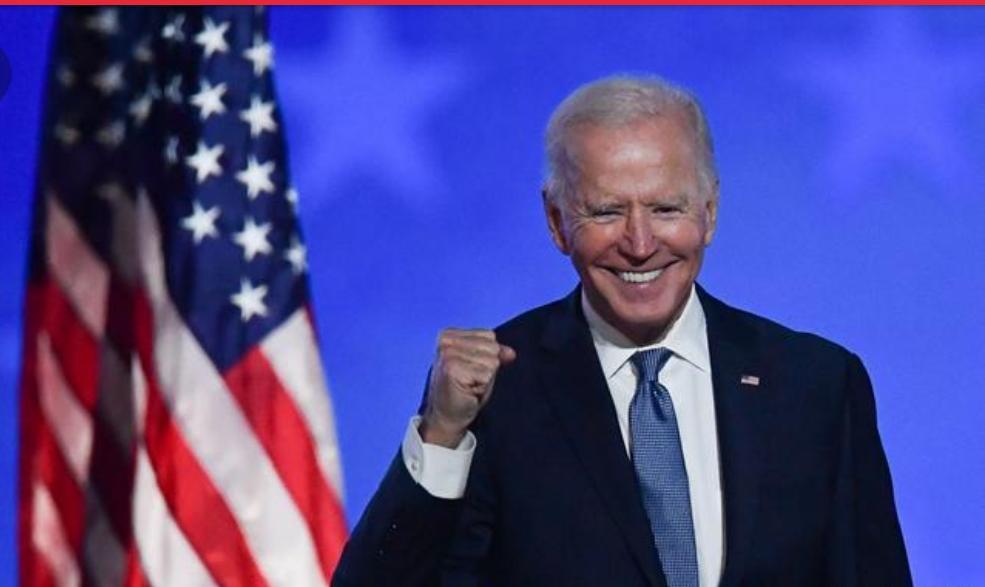 Etats-Unis : Le collège électoral se réunit ce lundi pour désigner officiellement Joe Biden à la présidence des USA