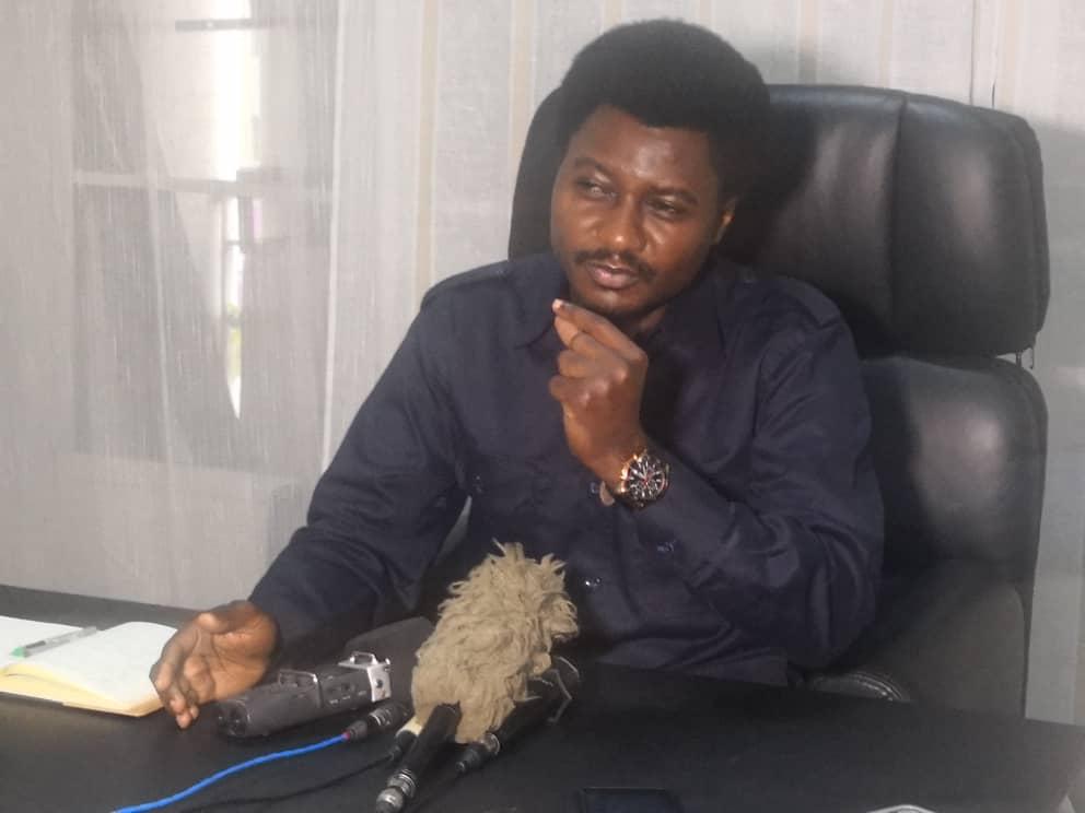Déchéance du bureau Mabunda : la NOGEC convie le Procureur Général à enquêter sur la corruption des Députés