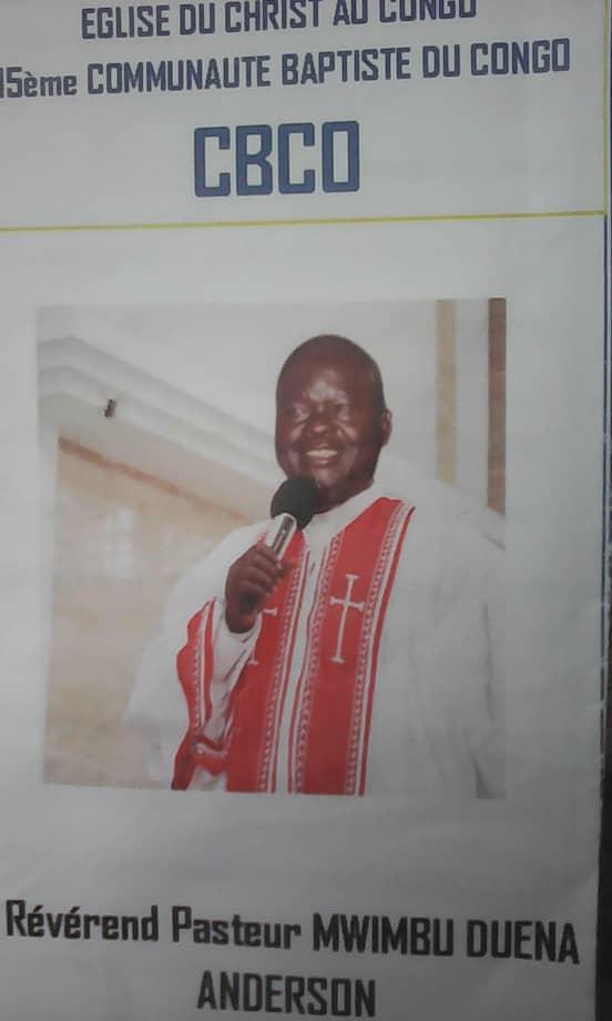 RELIGION : Le nouveau secrétaire général de la CBCO fait de l'évangélisation la priorité de son quinquennat