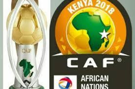 CAF-C2 : la CAF a procédé au tirage au sort de la phase de groupes