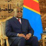 Coopération Rdc-Egypte : Félix Tshisekedi arrache un juteux partenariat dans le domaine d'infrastructures au pays