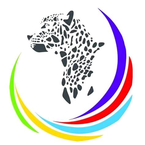IXèmes Jeux de la Francophonie : les artistes congolais d'ici et d'ailleurs visés par un appel à candidature
