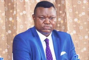 RDC-Dossier Matata Ponyo : Me Clément Muza dénonce la guerre des clans, à l'image d'une justice confuse