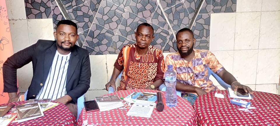Littérature : La Maison d'édition Mabiki a sensibilisé la population sur l'importance d'écrire en langues nationales