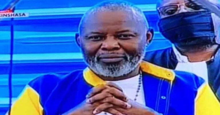Procès en appel de Vital Kamerhe : «un jugement bidon…» déclare Billy Kambale