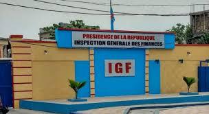 RDC: le recours de l'IGF à l'épée de Damoclès contre les forces brutes de la mafia financière ! [Chronique]