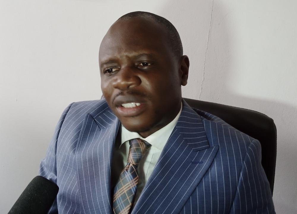 3 jours de deuil en RDC en faveur du  président Tanzanien Magufuli : Me Tshilenge Tshinshila salue la solidarité africaine exprimée par Félix TSHISEKEDI