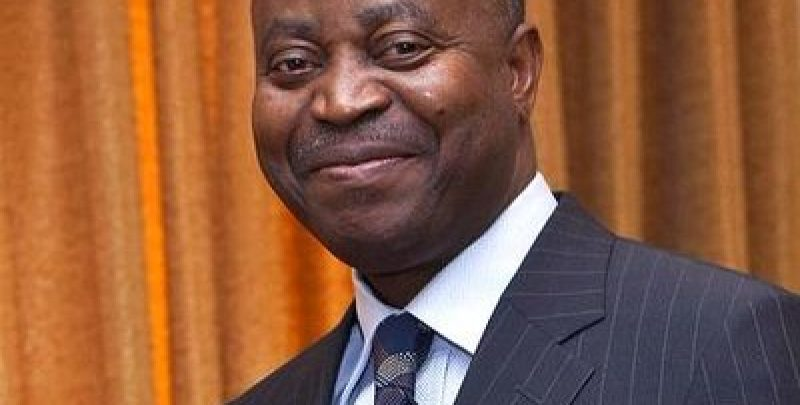 RDC : Adolphe Muzito plébiscité meilleur 1er premier ministre par les agents et fonctionnaires de l'État