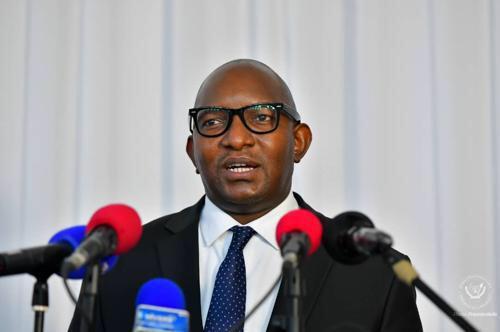 Assemblée nationale : Audition du programme et investiture du gouvernement Sama Lukonde confirmée pour ce lundi