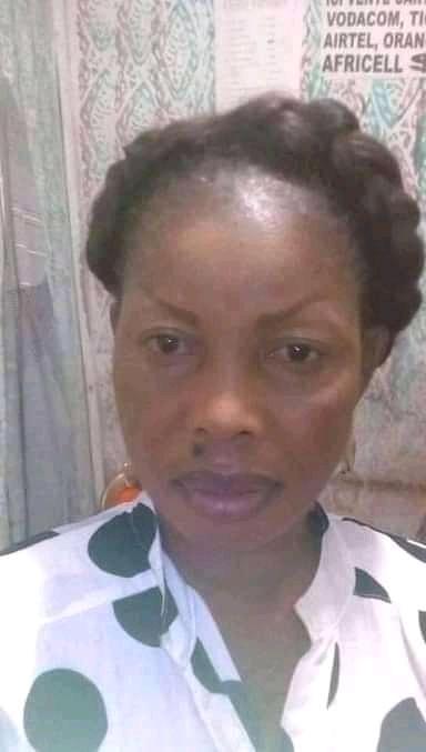 RDC/La presse en deuil : Sylvie Many a tiré sa révérence mardi 20 Avril à Kinshasa