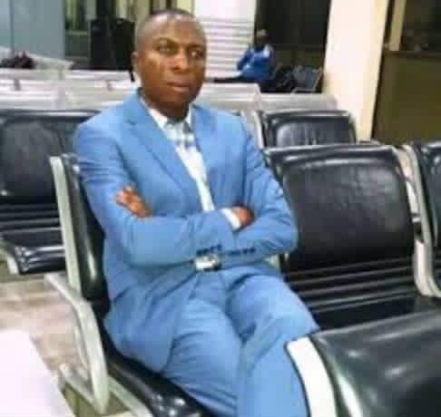 RDC : Joseph Ciringa au cœur d'escroquerie internationale sous la mission théocratique mondiale/ Fondation missionnaire (Fmi)