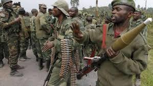 Ituri : Deux officiers FARDC écartés dans la chaîne de commandement pour des crimes graves