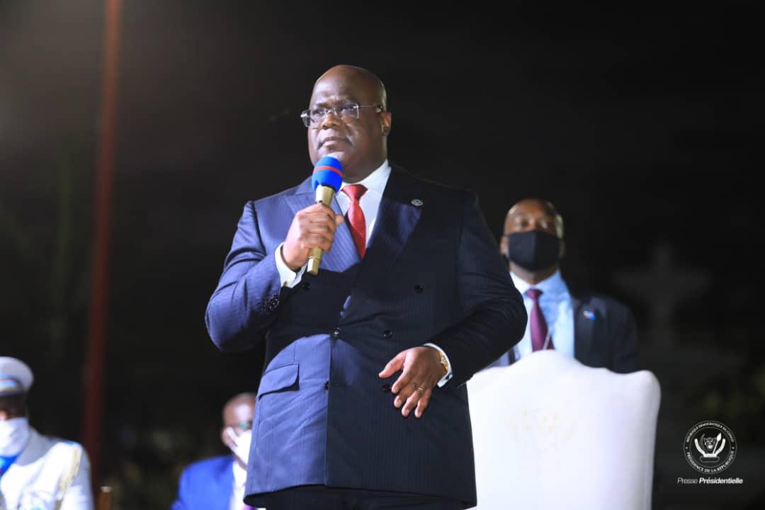 Coopération RDC-Belgique : Félix Tshisekedi attendu à Bruxelles en septembre