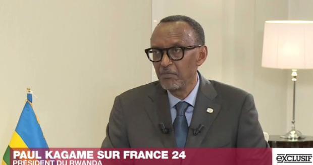 Est de la RDC : tueries en répétition, pillage des ressources naturelles et calamité naturelle, le Rwanda s'affiche toujours en ennemi de la RDC