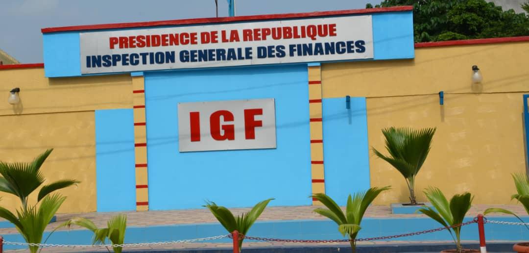 RDC : L'IGF félicite le ministre de l'EPST pour l'assainissement du secteur éducatif