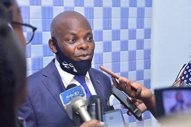 EPST: Jacques Odia Musungayi enfin confirmé Inspecteur général de l'EPST