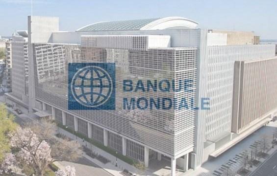 RDC : Détournement de 3.309.776 dollars à l'INS, la Banque Mondiale exige le remboursement de ce montant par le Gouvernement