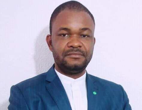 RDC : Le débat sur la Congolité est un faux débat (Génie KANDE)