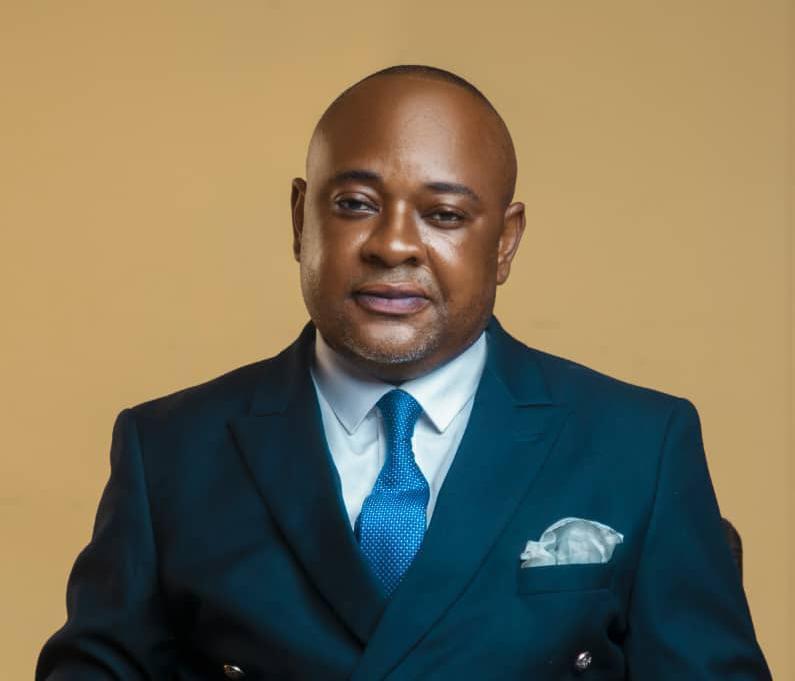 Rdc-politique : Héritier Mbempongo nommé secrétaire général de la DCC d'Ingele Ifoto