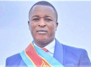 Ituri : Le député provincial Bosco Asamba enfin libre !