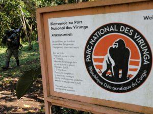 RDC/Affaire Parc Virunga : La DIZ invite les partenaires du Parc national de Virunga à la vigilance