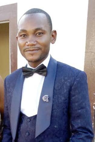 RDC/ESU : L'ingénieur Trésor NYEMBO dénonce la mauvaise gestion du comité ISTA-Lubumbashi en place et sollicite sa révocation