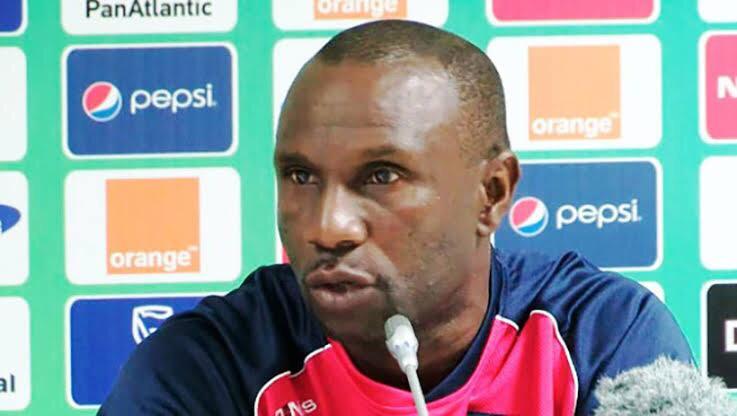 Sport : Florent Ibenge s'engage avec Renaissance Berkane du Maroc pour un salaire mensuel évalué à 55.000 USD