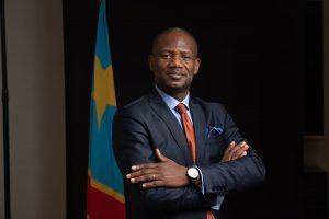 Journée Africaine de la lutte contre la corruption : Thierry Mbulamoko salue les efforts de Félix Tshisekedi dans la lutte contre la corruption et les anti-valeurs
