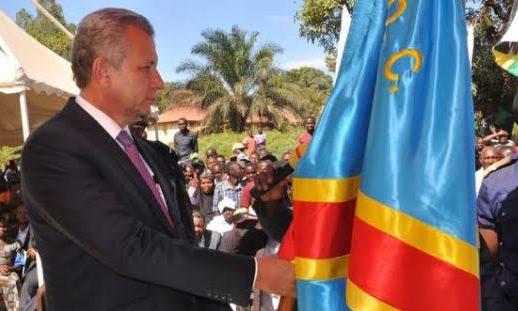 «Logiciel Pegasus utilisé par le Rwanda pour espionner l'ITURI» : Jean Bamanisa dénonce la menace et reconnaît l'apport du Chef de l'État