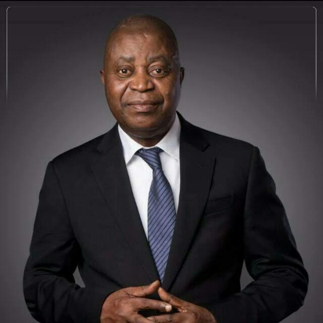 Affaire logiciel Pegasus : Outre Lambert Mende et Albert Yuma, Adolphe Muzito serait le premier congolais placé sur écoute par le Rwanda