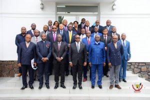 RDC/Baisse des prix des billets d'avions : les nouveaux tarifs sont annoncés et entrent en vigueur dès à présent