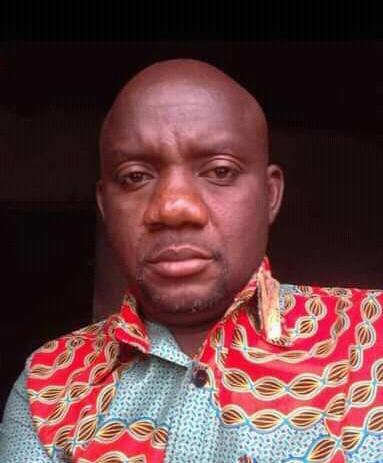 Médias-Page noire : Le COJEC en deuil, Alain Makutima n'est plus !