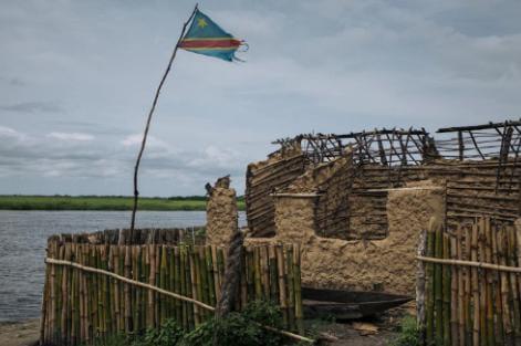 Mai-ndombe: Le Noyau Stratégique de Yumbi mobilisé pour la paix et la réconciliation entre les communautés Banunu et Batende