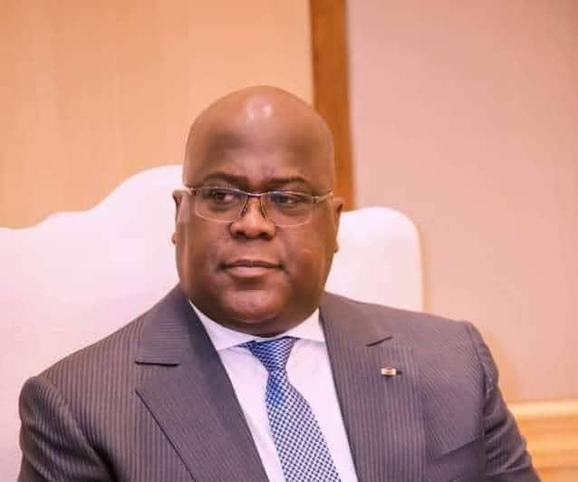 RDC-Diplomatie : Ce qu'il faut retenir de la tournée européenne de Félix TSHISEKEDI cette semaine
