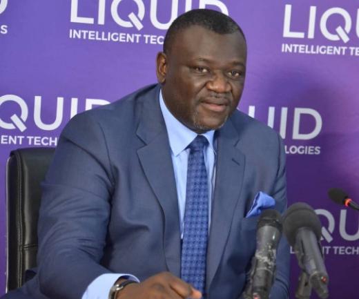 Taxe antisociale RAM : Le Ministre des PT-NTIC Augustin Kibassa en croisade contre «le Peuple d'abord»