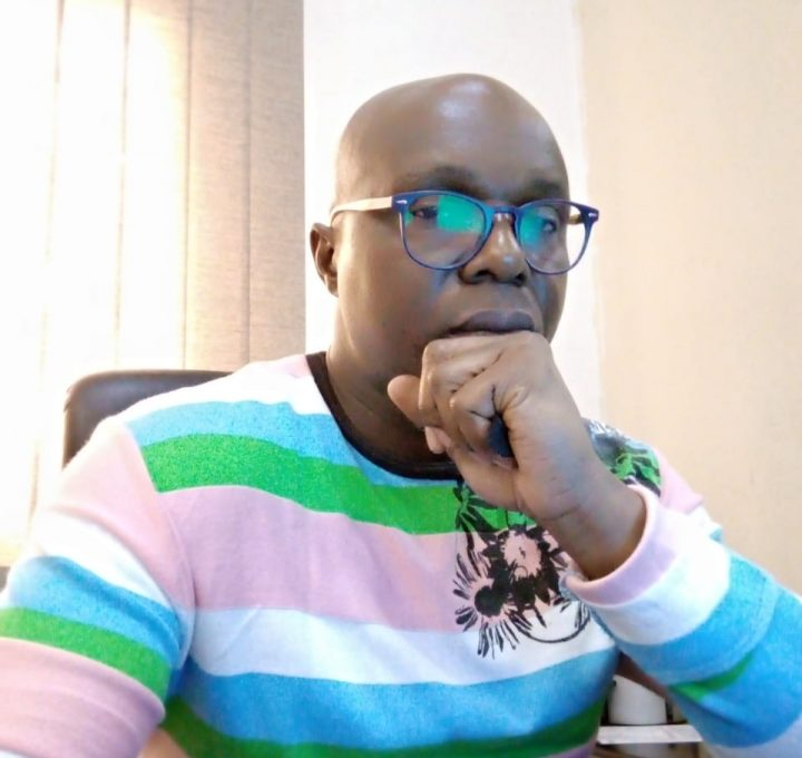 RDC : Notable de Mankanza, Molière Malanga s'interroge sur l'enrichissement de certains dignitaires de la République