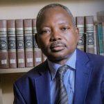 RDC/Halte à la mafia Syndicale :Jean Joseph Ngandu Expert en anthropo- bibliologie du travail