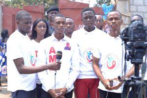 RDC/Education : L'Asbl les amis de Moïse Matala a lancé le programme «Kelasi»