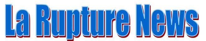 La Rupture News