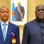 RDC/Entérinement des membres de la Ceni : Moïse Katumbi déplore le passage en force et rappel Félix Tshisekedi les valeurs initiales de l'Union Sacrée